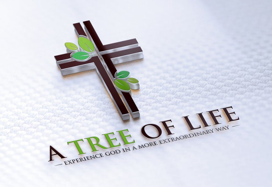 A Tree Of Life Fellowship