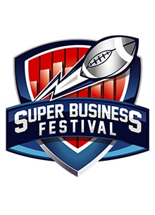 Super Business Festival